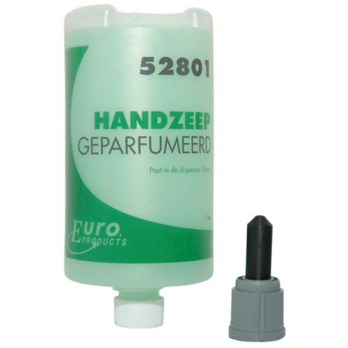 7559518-Europroducts-handzeep