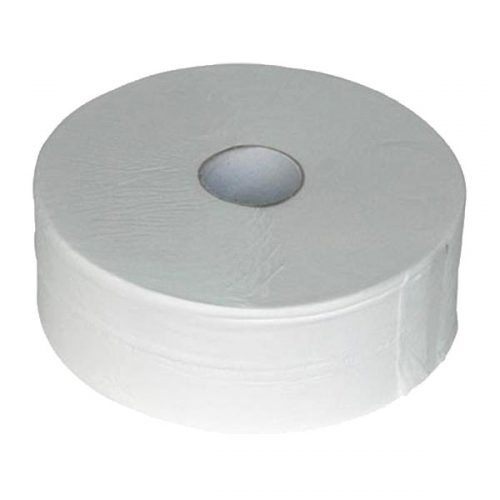 7559522 Europroducts-240038-toiletpapier-Jumbo-2-laags-380-meter