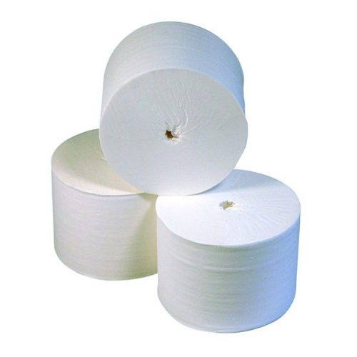 Europroducts vulling 900 Vel Compact cellulose (250202)
