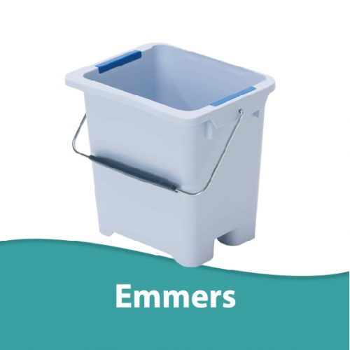 Emmers