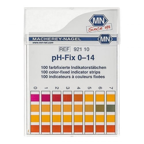 7589021-92110-pH-Fix-0-14-pH-meetstrips